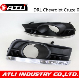 2013 new new model drl for chevrolet craze