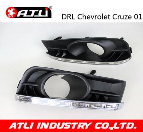 2013 new new model drl for chevrolet craze