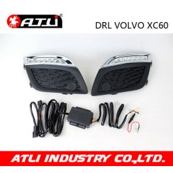 Hot sale useful led drl for volvo xc60