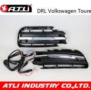 2013 qualified led drl