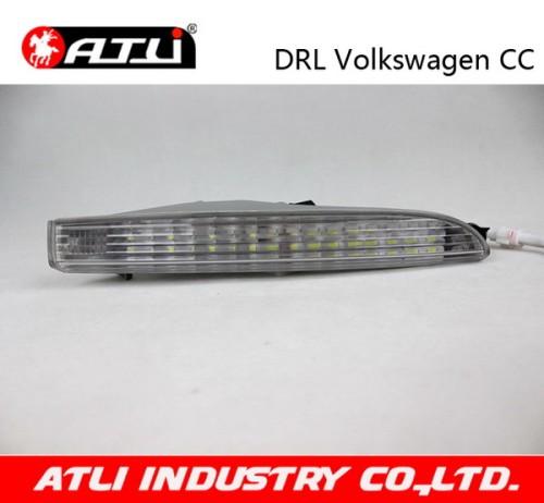 Adjustable high power for Volkswagen CC led daytime running light