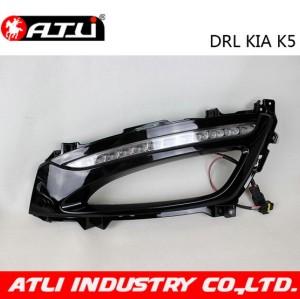 Universal fashion kit k5 led drl