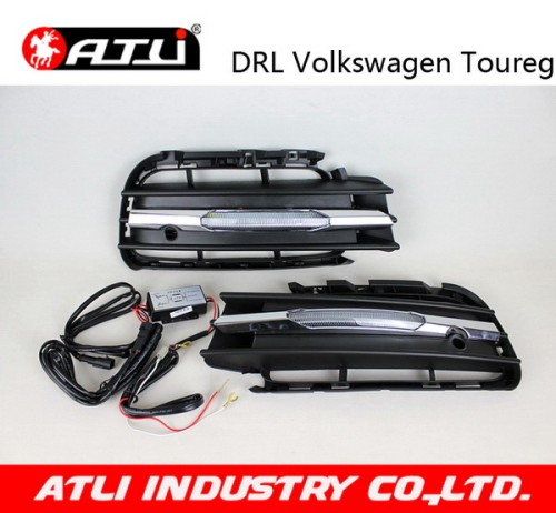 High quality useful auto drl led