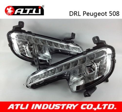 Best-selling low price 12v daytime running light