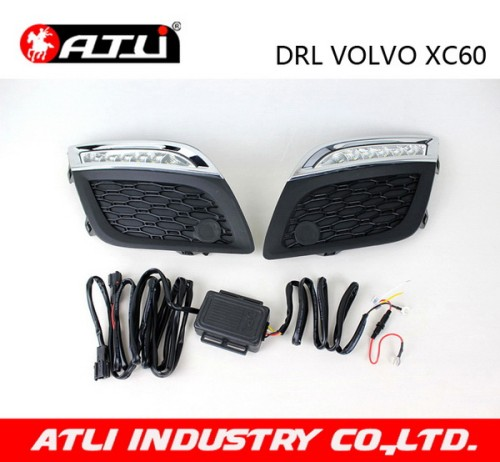 High quality popular 2013 for volvo xc60 drl light