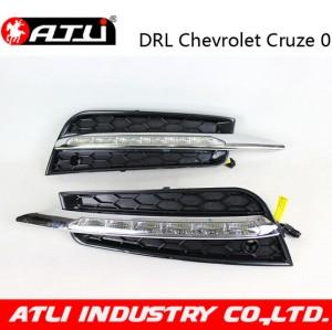 Top seller new design drl led lights