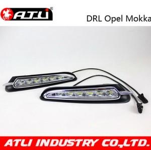 Hot sale best top sale for Opel Mokka led drl
