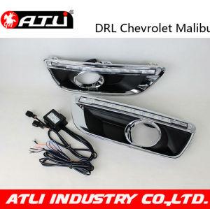 High quality stylish daytime running lamp for Chevrolet Malibu