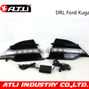 High quality stylish daytime running lamp for Ford Kuga