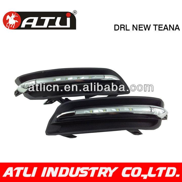 TEANA energy saving LED car light DRLS China