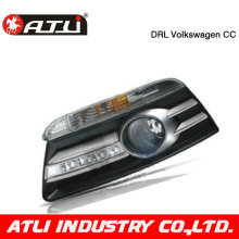 High quality stylish car led daytime runing lamp for Volkswagen CC