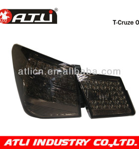 Replacement LED rear lamp for Cruze