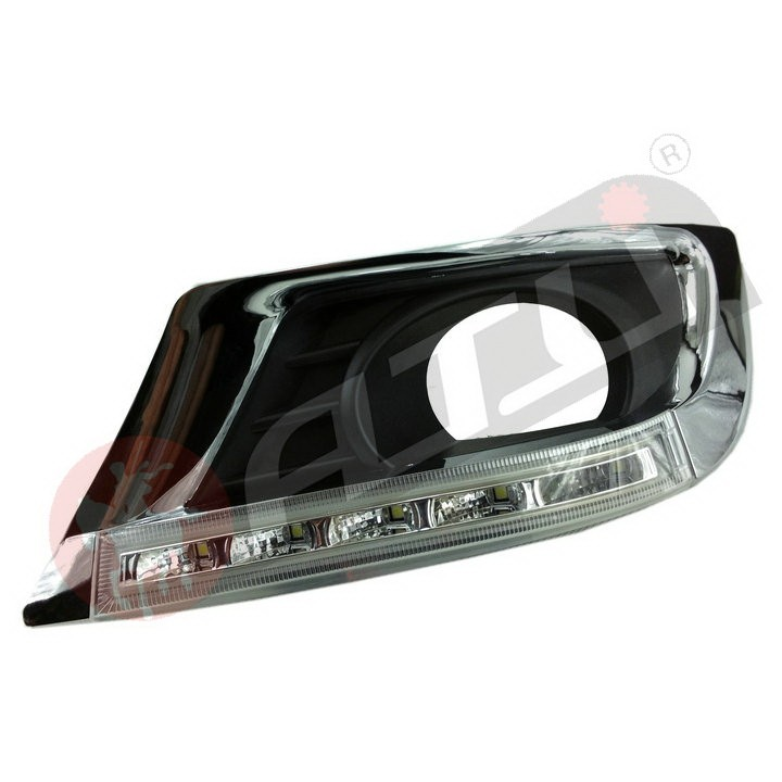 Hot sale super power astral daytime running light