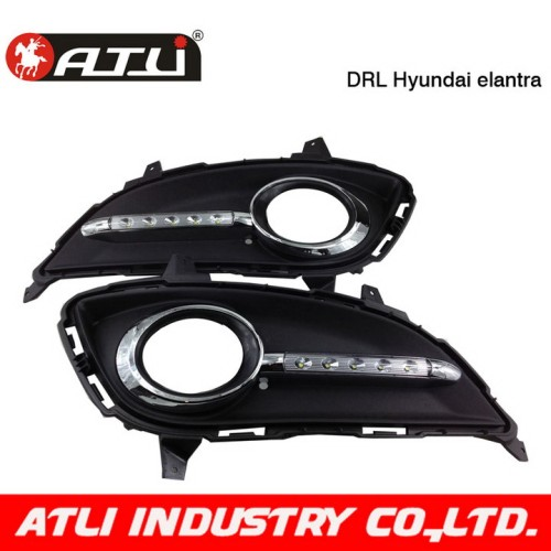 High quality high power 2014 craze led drl