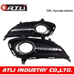 Adjustable high performance best drl