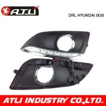 High quality stylish car led daytime running lamp for HYUNDAI IX35