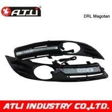 High quality stylish car led drl for Magotan