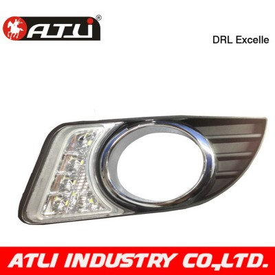 High quality stylish car led drl for EXCELLE