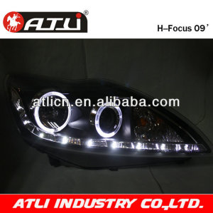 Replacement LED head lamp for Ford Focus 2009