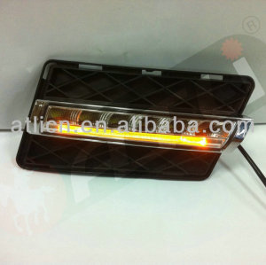Benz GLK 300 DAYTIME RUNNING LIGHT