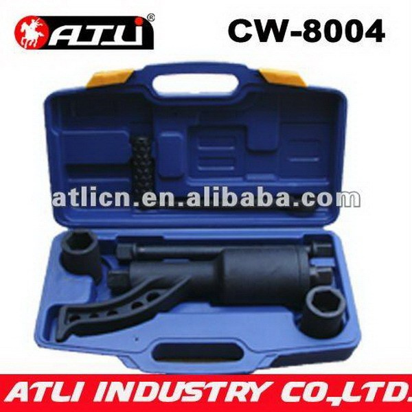 2013 new best non sparking pipe wrench