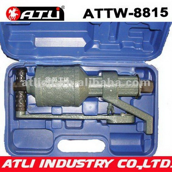 Hot sale low price nm torque wrench