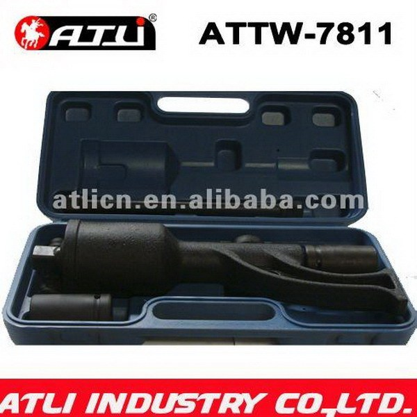 Practical low price digital torque wrench