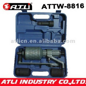 Hot sale popular air impact wrench