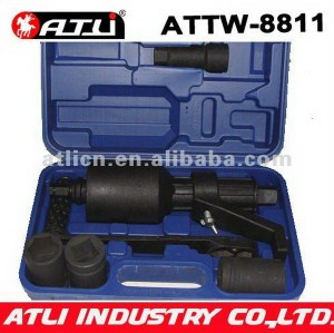 2013 new useful air ratchet torque wrench