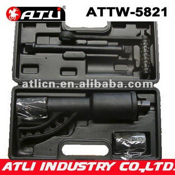 Top seller useful butterfly impact wrench