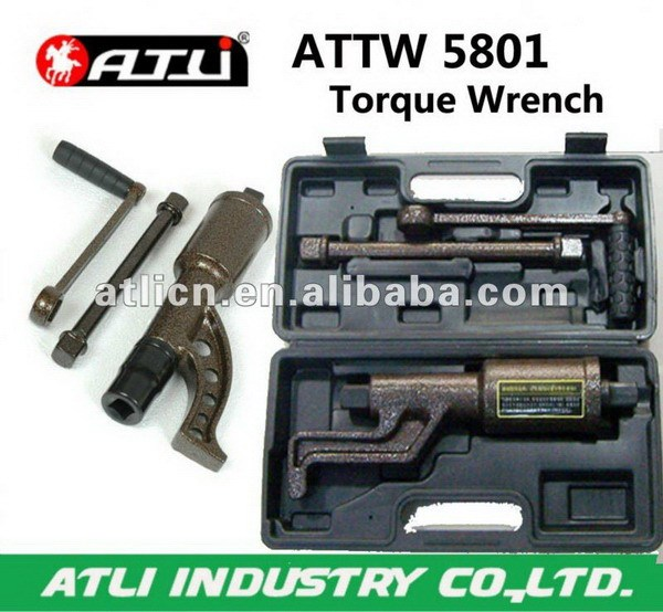 Best-selling qualified tc bolt wrench