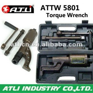 Hot sale low price wrench and spanner