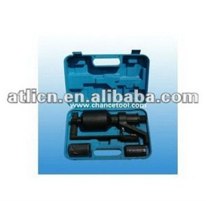 Latest powerful non sparking adjustable spanner wrench
