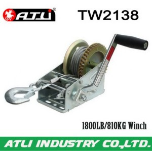 Hot sale qualified drawing winch