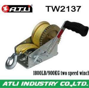 Hot sale useful car winch handle