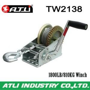 Hot sale fashion 1 ton winch