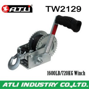 2013 new popular fast winch!TW2129