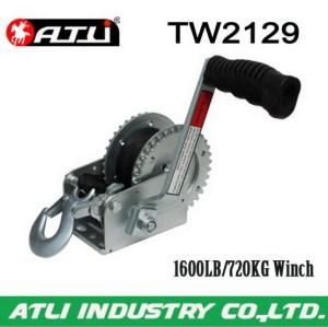 2013 new popular fast winch!TW2129