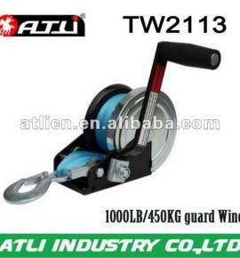 Hot sale super power mini winch
