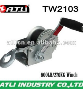 2013 low price 12000lb winch