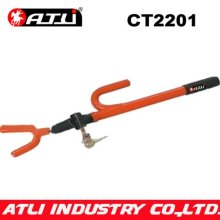 Practical and good quality Car Steering Wheel Lock CT2201