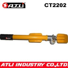 Practical and good quality Car Steering Wheel Lock CT2202