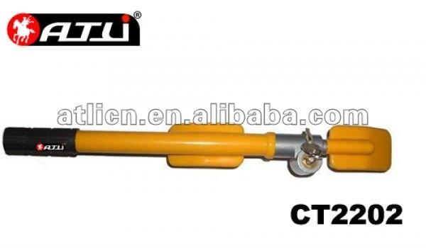 Car Steering Wheel Lock CT2202