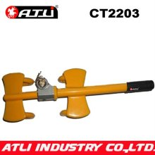 Practical and good quality Car Steering Wheel Lock CT2203