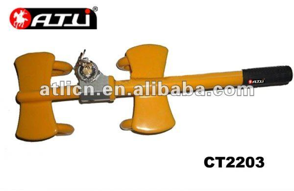 Car Steering Wheel Lock /Car Lock CT2203