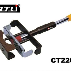 Practical and good quality Car Steering Wheel Lock CT2204