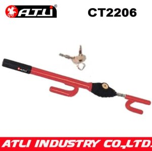 Practical and good quality Car Steering Wheel Lock CT2206