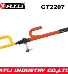 Practical and good quality Car Steering Wheel Lock CT2207