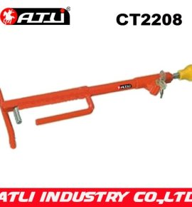 Practical and good quality Car Steering Wheel Lock CT2208