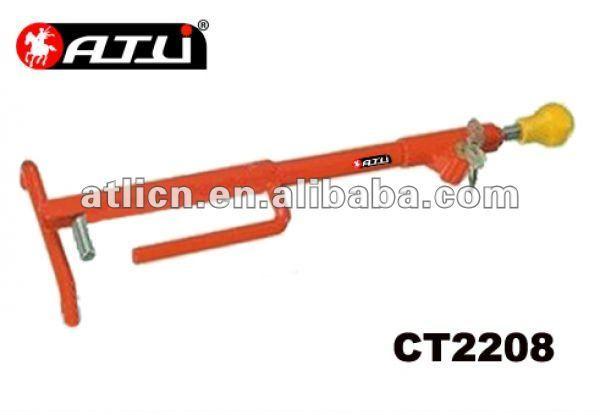 Car Steering Wheel Lock /Car Lock CT2208
